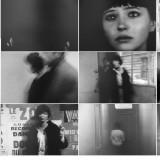 """Żyć własnym życiem, reż. Jean - Luc Godard, z cyklu """"Filmowy defekt samotności"""""""