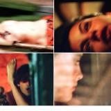 """Ukryte pragnienia, reż. Bernardo Bertolucci,  z cyklu """"Filmowy defekt samotności"""""""