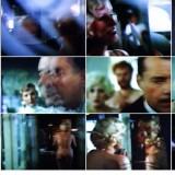"""Rozpacz, reż. Rainer Weiner Fassbinder,  z cyklu """"Filmowy defekt samotności"""""""