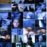 """Fortepian, reż. Jane Campion,  z cyklu """"Filmowy defekt samotności"""""""