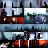 """Czerwona pustynia, reż. Michelangelo Antonioni,  z cyklu """"Filmowy defekt samotności"""""""