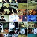 """Bagdad Cafe, reż. Parcy Adlon,  z cyklu """"Filmowy defekt samotności"""""""
