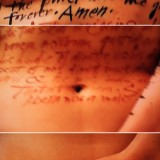 Ciało Pillow Book