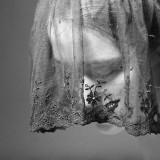 """z cyklu """"Detale kobiecego ciała"""""""