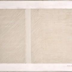 Obraz Nr 13, 1965