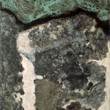 Bez tytułu, 1963, olej. płótno,80,5x59
