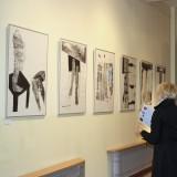 galeria Urzędu Miasta Łodzi 2012