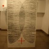 galeria Adi Art w Łodzi 2013