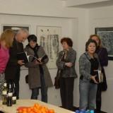 galeria Amcor Rentsh w Łodzi 2010