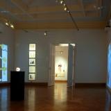 Miejska Galeria Sztuki - 13 Muz, Szczecin 2009