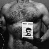 """z cyklu """"Fetysze"""", fotografia, 1971-1986"""