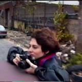 Bylem chlopcem w Nowym Jorku, wideo, 5 min., 1989