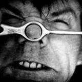 Moje wideomasochizmy, 4 min., 1990