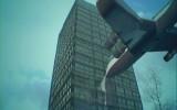 Dwie Wieże, 2003