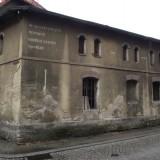 Dom Lilit, XI Spotkania Artystyczne, Pszczyna
