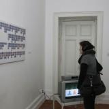 Zarejestrowane, Muzeum Kinematografii, Łódź 2012