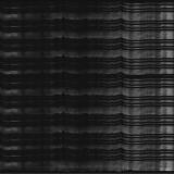 z cyklu SOUNDSCAPE - Struktura  szumu 1 (Piotrkowska-Zielona, 05-06-2013)