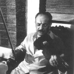 Antoni Starczewski