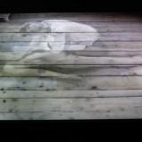 Utwór X, Podłoga, video
