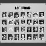 z serii Po-reportaż, 1981-85
