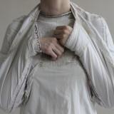 Bez tytułu, 2008, fotografia 70x100 cm