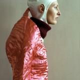 Ubranie, 2000