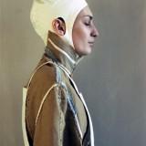 Ubranie,1997