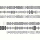 obraz monofoniczny  (AP_KP_0V-VI)