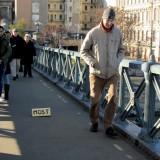 Most, Budapeszt 2013