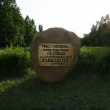 Kamienie Pomniki