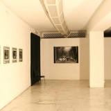 wystawa Lody Włoskie, MLAC, Rzym 2006, foto: Mariusz Adamczyk