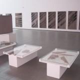 """wystawa """"Retrospekcja"""", Ośrodek Propagandy Sztuki, 2006"""