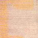 Kompozycja Unistyczna 9, 1931