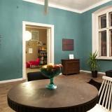 MieszkaNIE, Galeria Wschodnia, wystawa towarzysząca Lodz Design 2012
