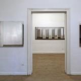 Wystawa, której nigdy nie było, Galeria Wschodnia, Łódź